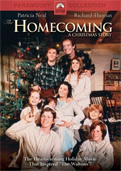 http://www.earlhamner.com/movies/homecoming.jpg